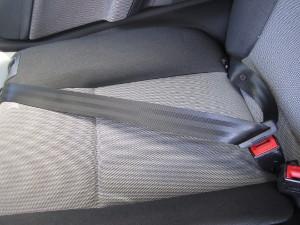Im Auto den Geruch entfernen: Was hilft gegen den Mief?