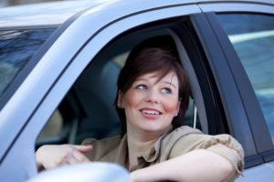 Auto leasen ohne Anzahlung: Es gibt verschiedene Vertragsausgestaltungen zum Leasing.