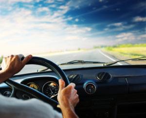 Bevor Sie ein Auto verkaufen, ist eine Fahrzeugbewertung sinnvoll.
