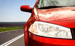 Eine Autoaufbereitung wirkt sich wertsteigernd auf das Fahrzeug aus.