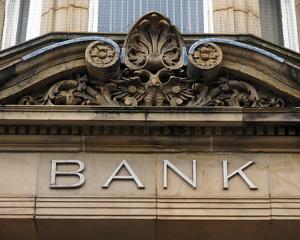 Bei Autobanken sind die Zinsen in der Regel verbraucherfreundlich.