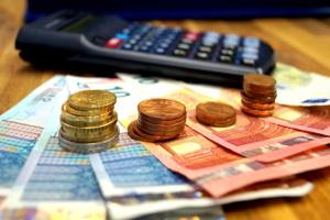 Autofinanzierung: Bedenken Sie auch die Nebenkosten, die auf Sie zukommen.