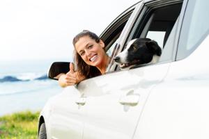 Autos mit dem größten Wertverlust = Schrottautos? Nicht unbedingt!