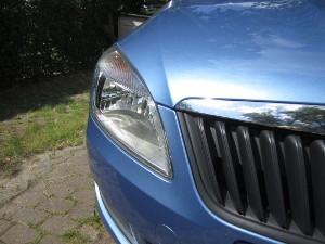 Um beste Autos auszeichnen zu können, ist es wichtig, vorab Kriterien zu definieren.