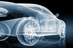 Welcher Fahrzeugtyp ist am besten, wenn Sie Ihr Auto gewinnbringend verkaufen möchten?