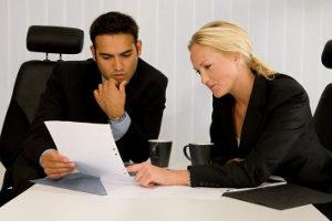Firmenleasing ist eine günstige Fahrzeugbeschaffung für viele Unternehmen.