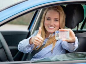 Für Fahranfänger empfiehlt es sich, gebrauchte Wagen zu kaufen.