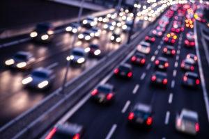 Gebrauchtwagen- oder Neuwagen-Leasing bietet unschlagbare Vorteile.