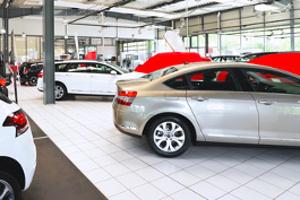 Günstige Autos: Bei Neuwagen kommt es auch auf Ihr Verhandlungsgeschick an.