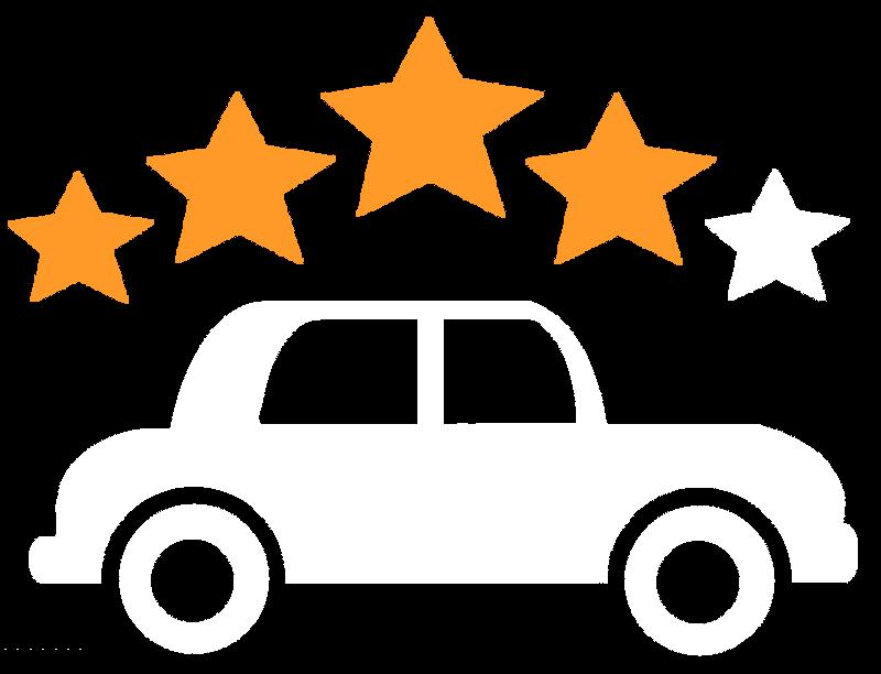 Logo Fahrzeugbewertung