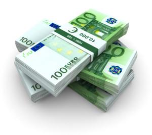 Ist der Oldtimer-Marktwert hoch, können Sie duch einen Verkauf viel Geld verdienen.