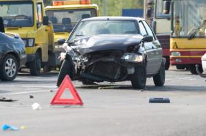 Die Wertermittlung eines Kfz muss nach einem Unfall von einem Gutachter übernommen werden.