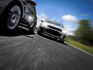 Der Wertverlust von Neuwagen ist in den ersten drei Jahren enorm.